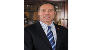 Local CCIM Elected to Serve as First Vice President Region 2 of CCIM Institute for 2020