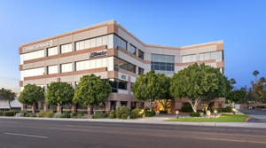 Cushman & Wakefield Sells Arcadia Gateway Center for $17.25 Million