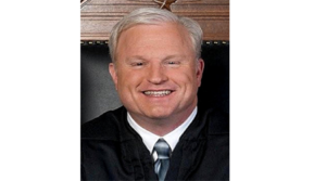 Arizona's New Chief Justice Robert M. Brutinel to Visit Pima County July 11
