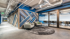 Solera Health expands their team and their space in downtown Phoenix