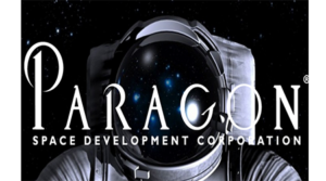 Paragon Space Development Corporation® wins NASA SBIR Phase II Award for COSMIC