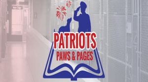 Read to Shelter Pets at the Humane Society of SoAZ on July 4th