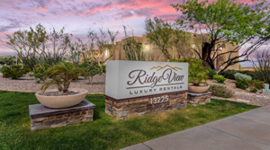 San Francisco Investor Purchases Fountain Hills Apartments for $30.3 Million