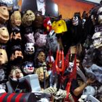 Consumers Anticipate New Ways to Celebrate Halloween, Despite COVID-19