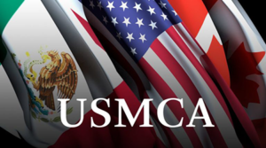 600+ business groups sign US Chamber USMCA letter: All in on ratification