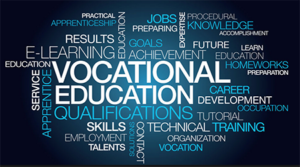 Pima Vocational High School, Las Artes accepting students for program sessions starting in July