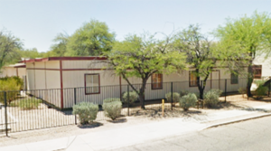 Leman Academy Buys New Site in Tucson for $2.2 Million