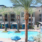 Mark-Taylor Expands Portfolio with 485 New East Valley Luxury Multifamily Units
