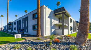ABI Multifamily Brokers $10.175M, 66-unit Phoenix Apartment Community