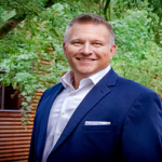 Parrish Rowland joins Willmeng Construction as Job Order Contract Division Manager