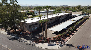 Majestic Palms sells to seasoned buyer for $1.9M in Phoenix