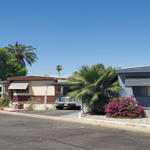 Rambling Rows Mobile Home Park in Glendale, AZ Sells for $2.4 Million