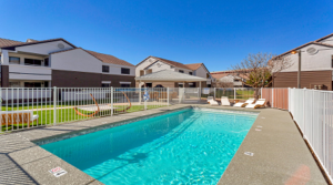 ABI Multifamily Brokers Tides at Downtown Gilbert Apartment Community for $10.54M