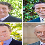 Four Withey Morris Attorneys Named to Best Lawyers in America®2020