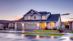 3 Ways to Raise Your Property Value