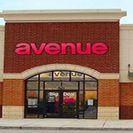 Plus-size women's clothing retailer Avenue Stores Closing Its Doors