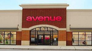 Plus-size women's clothing retailer Avenue Stores Closing Its Doors