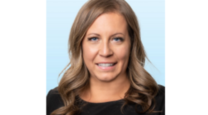Emily Currie Named Associate VP at Colliers International in Arizona