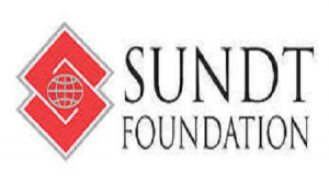Sundt Foundation Awards Over $40,000 to Tucson Charities