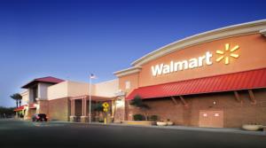 Chandler, AZ Shopping Center Trades for $16.9 Million
