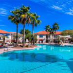 Gateway at Tucson Apartments to Receive $10 Million Renovation to Meet Needs of Expanding Multifamily Market
