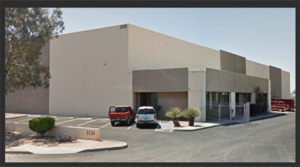 Elliott Electric Supply Buys 3130 S Dodge Blvd. in Tucson for $2.8 Million