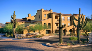 Apartment industry, residents contribute  $53.8 billion to Metro Phoenix economy study shows
