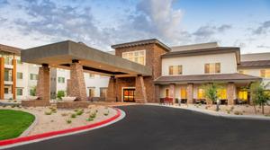 Cadence Living, Ryan Companies complete Acoya Mesa