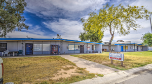 Anaconda Capital Group Acquires Two Glendale, Arizona Apartment Communities for $4.66 Million