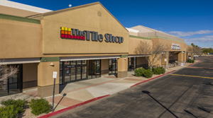 Two Retail Properties Sell at Premier Tempe, Arizona Intersection for $10.45 Million