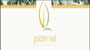 Golden Leaf Medical Marijuana Buys Expansion Site for $2.6 Million