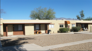 These Are the Best of Times to Sell Apartment Properties in Tucson