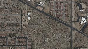 Northwest Healthcare closes on Eastside Tucson Hospital Site for $7.042 Million