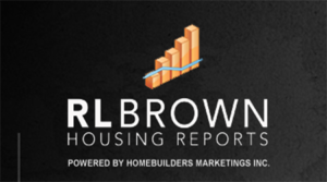 RL Brown Housing Reports Is Taking Over Bright Futures Tucson