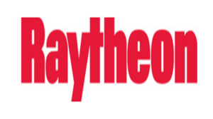 Raytheon Technologies invests in new transformational STEM high school in Alabama
