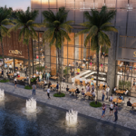 Watermark Tempe Signs Three New Retail Tenants