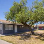 Sale of Roosevelt Apartments, a 14-Unit Multifamily Property in Phoenix Completed for $1.04 Million