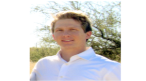 Memorial Services Planned for Ryan Heinfeld, CCIM, Saturday, September 28th