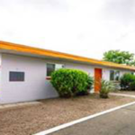 Oak Street Apartments, an 8-Unit Apartment Property in Phoenix Sells for $1.25 Million
