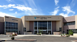 Desert Cardiology Northwest Sells to REIT for $6.5 Million