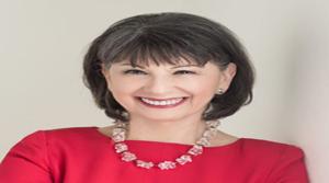 Thought leader, author Gloria Feldt is 2019 AZCREW Woman Icon Speaker