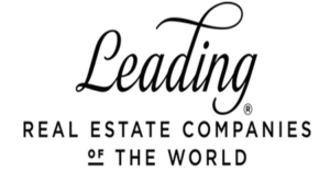 Long Realty Represented at 2019 LeadingRE Global Symposium in Athens, Greece