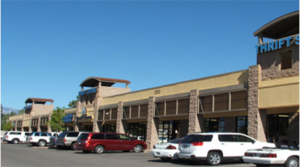 California Buyer Acquires Pantano Tucson Marketplace for $3.7 Million