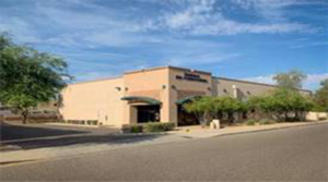 Omnibus AC & Cutting Edge, an Over 12,000-SF Industrial Property in Phoenix Sells for $1.475 Million