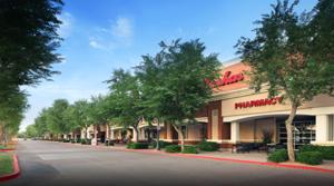 Phoenix-Based Vestar Sells Lakeview Village at Morrison Ranch for $18.2 Million