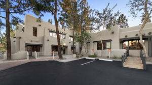 Beverly Hills, CA Investor Purchases Phoenix Office Property for $11.95 Million