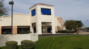 DAUM Commercial Completes Sale of rare 48,000- SF Warehouse with Showroom in Tempe