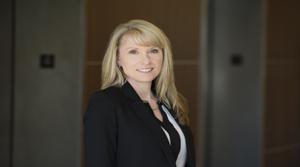 CCIM Central Arizona names leadership, board for 2020; Ensemble's Marina Hammersmith tabbed President