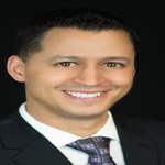 Fidelity hires Franklin DeLaCruz as VP/Commercial Account Manager