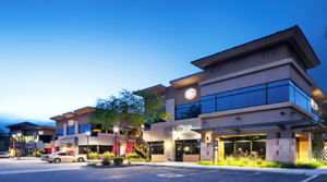 CBRE Arranges $20.5 million Sale of Class A Office and Medical Campus in Gilbert, Arizona